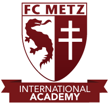 FC Metz International Football Academy (MIFA)